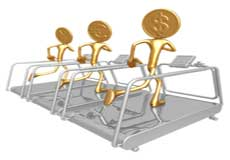 Earn money and work at home
