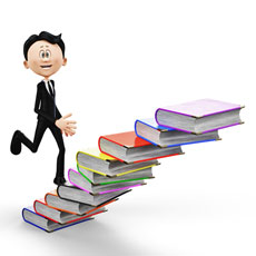 how to study management subjects