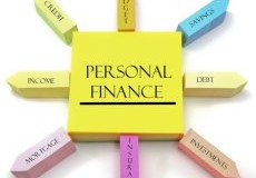 Filippini Financial Group Advice on personal finance and investing