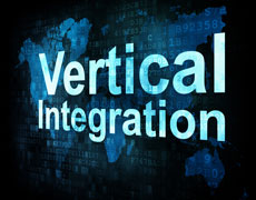 Costing of Vertical Integration